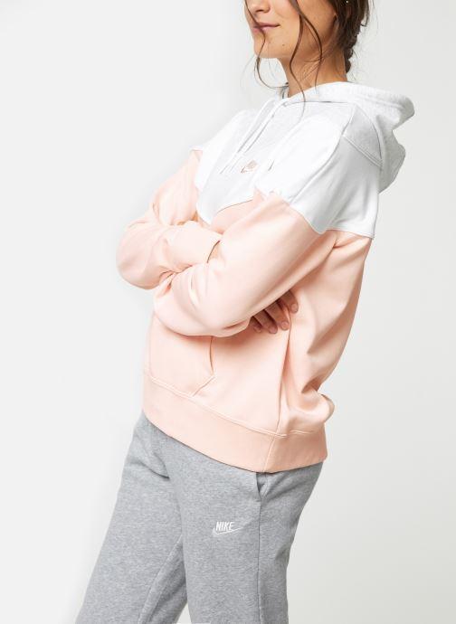 magasiner pour authentique gamme exclusive sweatshirt à
