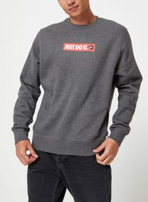 Sweat Homme Nike Sportswear Just Do It
