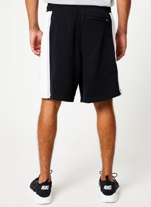 Kleding Nike Short homme Nike Sportswear Air Zwart model