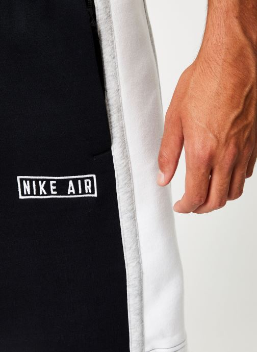 Kleding Nike Short homme Nike Sportswear Air Zwart voorkant
