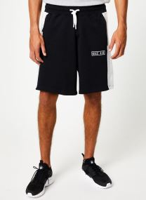 Short homme Nike Sportswear Air