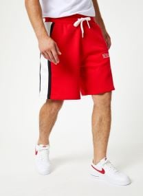 Short & bermuda - Short homme Nike Sportswear Air