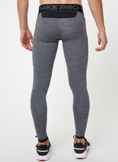 Nike Collant De Training Homme Pro Compression (grijs) - Kleding(405698)