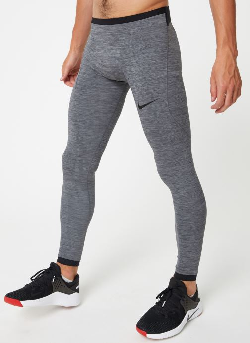 Sous-vêtement sport - Collant de Training Homme Ni