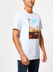 Tee-Shirt Homme Nike Sportswear Basketball