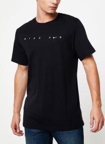 T-shirt - Tee-Shirt Homme Nike Sportswear Air