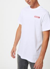 Tee-Shirt Homme Nike Sportswear Just Do It