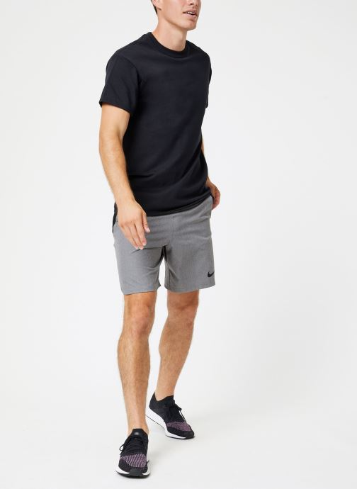 Kleding Nike Short de training Homme Déperlant Nike Pro Flex Grijs onder