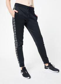 Pantalon de survêtement - Pantalon Femme Nike Spor