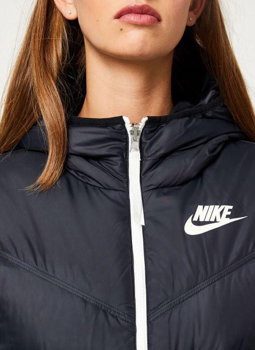 Nike Doudoune Blouson Windrunner Femme Nike Sportswea