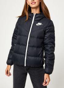 Tøj Accessories Blouson Windrunner Femme Nike Sportswear réversible