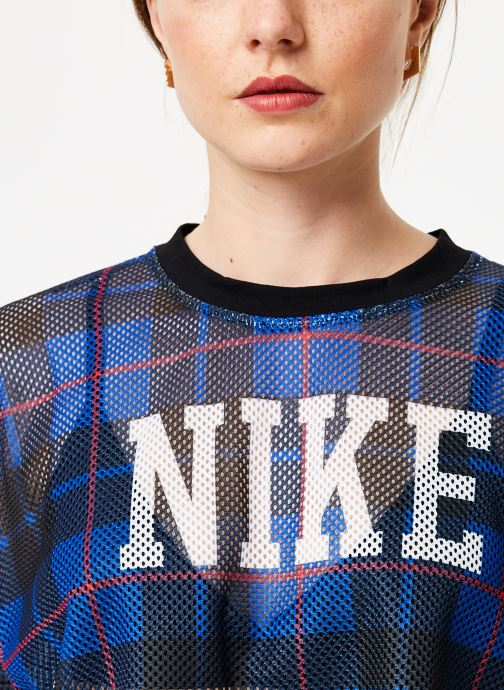 Nike T shirt Top Femme Nike Sportswear Manches courte