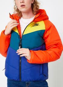 Blouson Windrunner Femme Nike Sportswear
