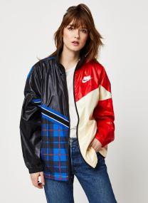 Tøj Accessories Veste Femme Woven Nike Sportswear