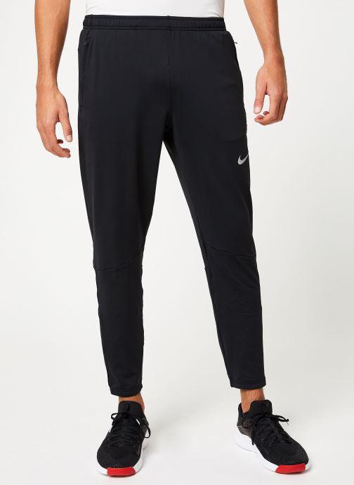 Vêtements Accessoires Pantalon de Running Homme Nike Essential