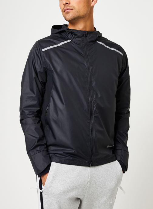 Manteau court - Veste de running Homme Nike déperl