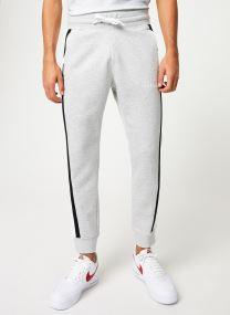 Pantalon Homme Nike Sportswear Air
