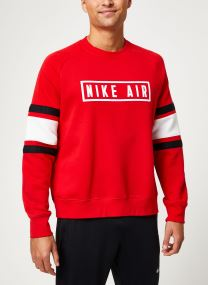 Sweatshirt - Sweat homme Nike Sportswear Air
