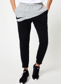 Vêtements Accessoires Pantalon Homme Nike Sportswear Swoosh