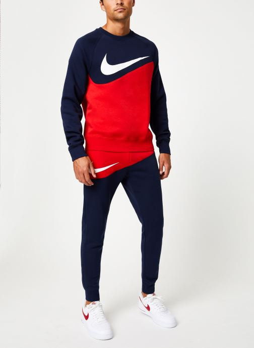 survetement ensemble homme nike