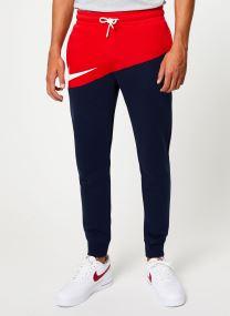 Pantalon Homme Nike Sportswear Swoosh