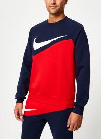 Sweat Homme Nike Sporstwear Swoosh