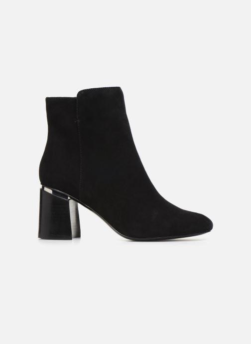 Aldo GWULIA (Noir) - Bottines et boots chez  (405772)