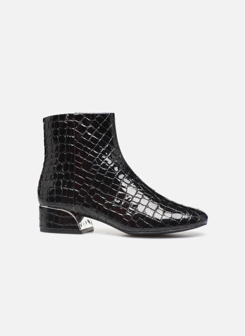 Bottines et boots Aldo TRISIGNATA Noir vue derrière