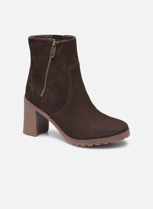 Bottines et boots Femme Allington Bootie