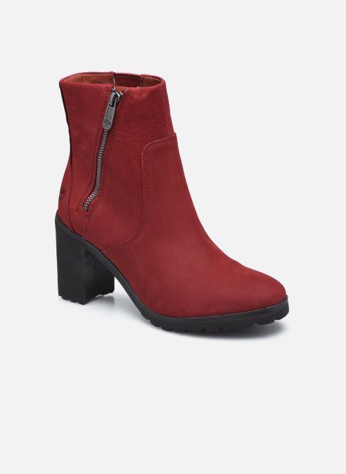 Bottines et boots Femme Allington Bootie
