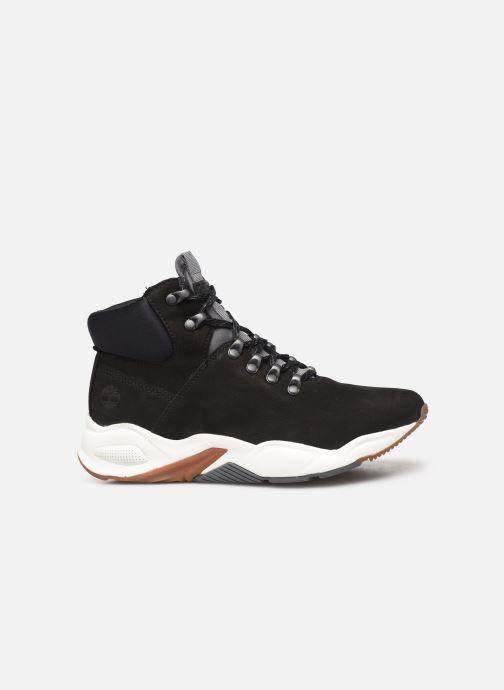 Sneakers Timberland Delphiville Hiker Sort se bagfra