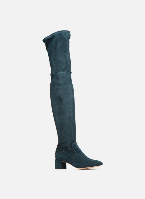 Stiefel Parallèle Klea C blau detaillierte ansicht/modell