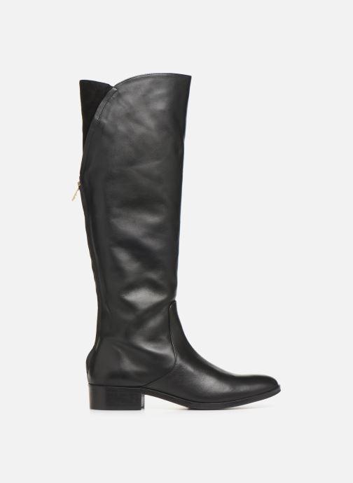 Laarzen Parallèle Varenne Veau C Zwart achterkant