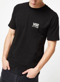 T-shirt - Sketchy Jack SS