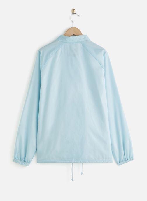 Vans Torrey (Bleu) - Vêtements chez Sarenza (442183) UxaWC