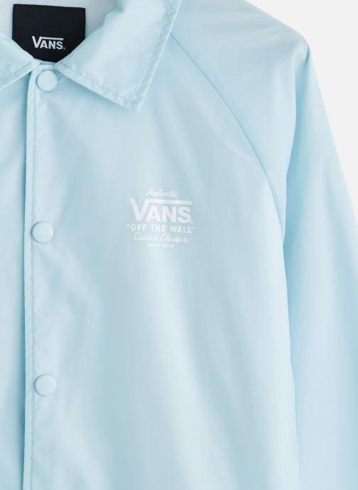 Vans Torrey (Bleu) - Vêtements chez Sarenza (442183) UxaWC - Cliquez sur l'image pour la fermer
