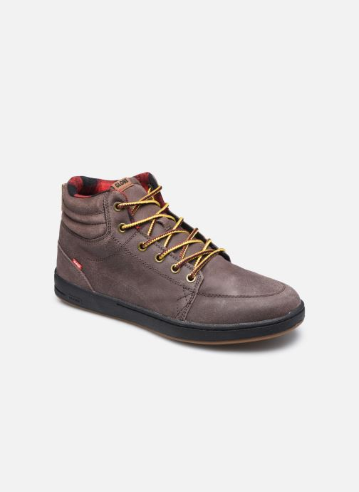 Sneakers Uomo GS Boot