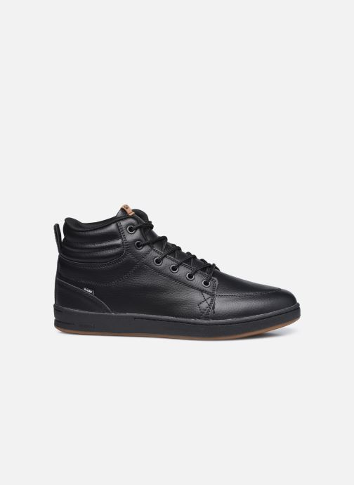 Sneakers Globe GS Boot Nero immagine posteriore