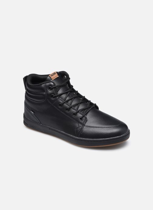 Sneakers Globe GS Boot Nero vedi dettaglio/paio