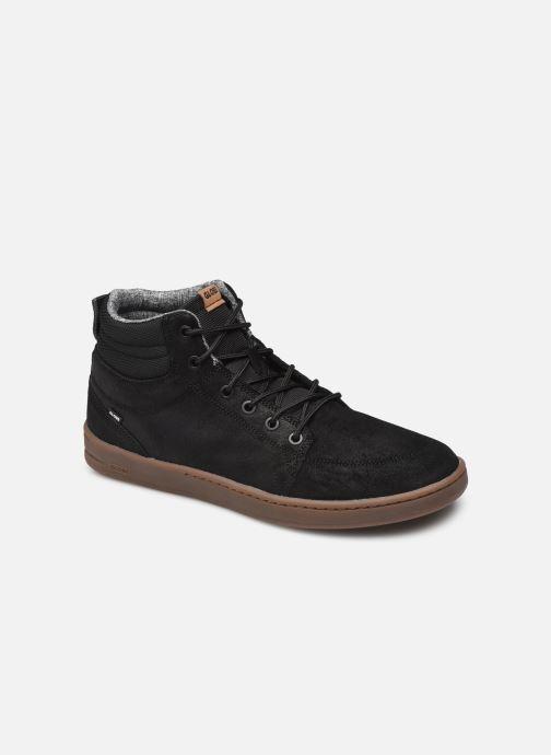 Sneaker Herren GS Boot