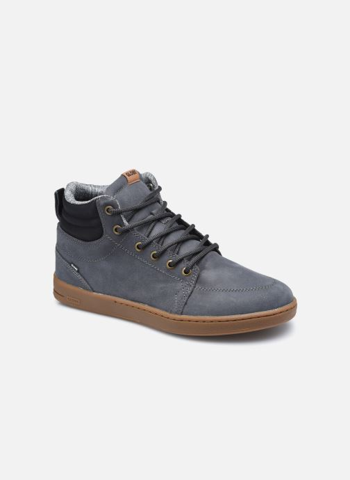 Sneakers Heren GS Boot C