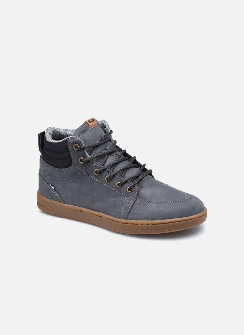 Sneaker Globe GS Boot C grau detaillierte ansicht/modell
