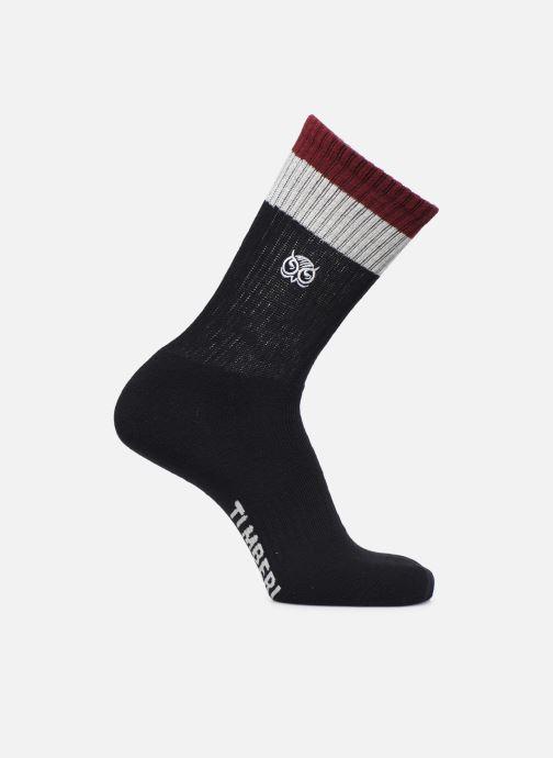 Sokken en panty's Element Timber Socks C Blauw detail