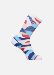 Sd Socks C