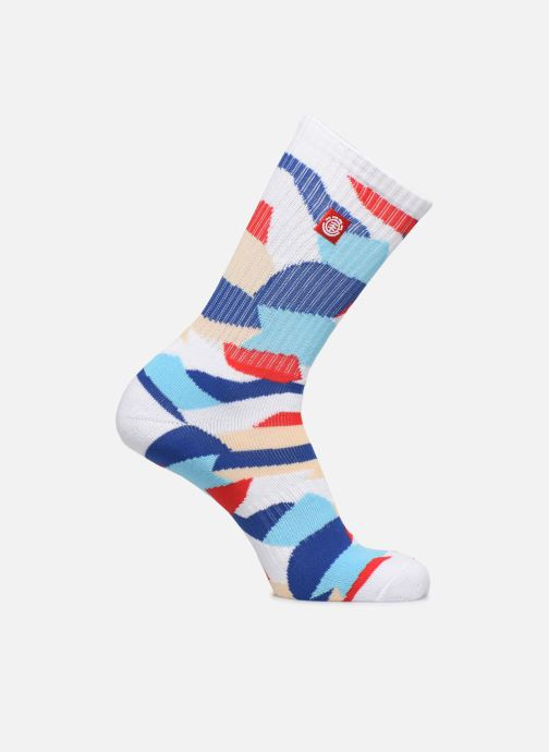 Sokken en panty's Element Sd Socks C Multicolor detail