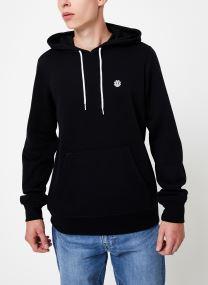 Sweatshirt hoodie - Cornell Classic ho C