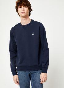 Sweatshirt - Cornell Classic cr C