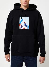 Sweatshirt hoodie - Sd Heavy Fleece C