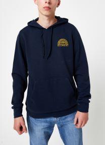 Sweatshirt hoodie - Odyssey ho C
