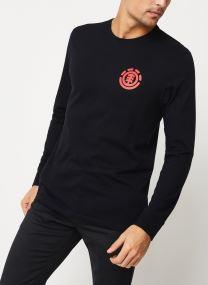T-shirt - Unison ls C